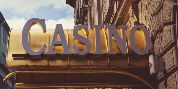 Pai Gow Poker: East Meets West